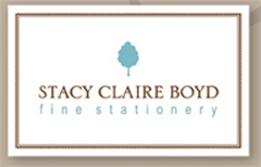 Stacy Clair Boyd